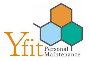 新栄にあるPersonal Maintenance Yfit